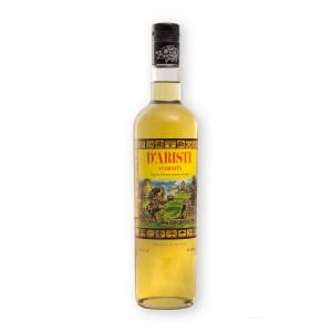 Xtabentum Likör aus Anis und Rum