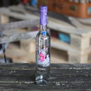 Tequila Blanco von Chula Vista